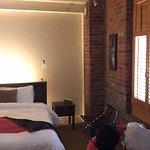 Photo of Hotel Le Vincent