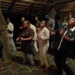 Foto Rhulani Safari Lodge