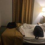 Foto de Hotel Madrisol
