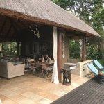 Photo of Khaya Ndlovu Manor House