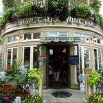 Photo of Shaw Cafe & Wine Bar