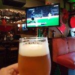 Photo of Fado Irish Pub