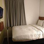 Foto de Point A Hotel, London Paddington