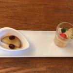 Photo of Ishigama Pizza & Charcoal cuisine Italian restaurant Allunaggio