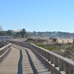 Photo of Alvor Boardwalk