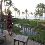 Photo of Four Seasons Resort Hualalai