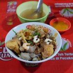 Photo of Baso Sapi 68