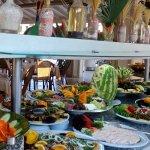 Dalyan Resort Photo