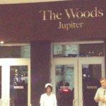 Foto de The Woods Jupiter