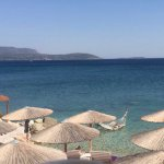 Proteas Blu Resort resmi