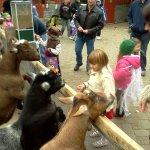 Photo de Cincinnati Zoo & Botanical Garden