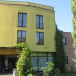 Photo of Hotel Palazzo dei Priori