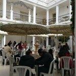 El Patio Salteneria의 사진