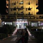 Photo de Atlantic Hotel Riccione