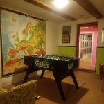 Bedwood Hostel Photo