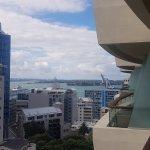 Photo de Pullman Auckland