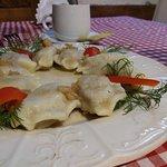 Photo of JaS i Malgosia Restauracja