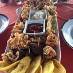 Foto de Gio's Restaurant