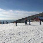 Foto de Waterville Valley Resort - Ski Area