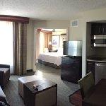 Foto van Homewood Suites by Hilton Boulder