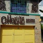 Foto de Cholula Cocina Mexicana