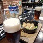 Photo of Dublin Irish Pub