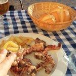 Foto de Restaurante San Roque