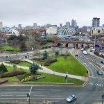 Photo of Hotel ibis budget Leeds Centre