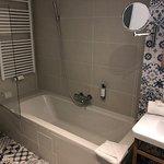 Foto van Hygge Hotel