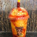 Pandan Desserts & Drinks - Washington DC Eden Center