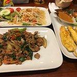 Photo de No 9 Restaurant