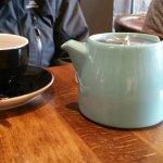 Bild från Coffee#1