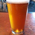 Craft beer in Columbus Nebraska - Dusters