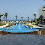 Photo of Amir Palace