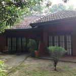 Sigiriya Cottage Foto