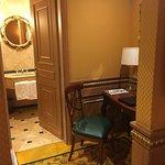 Foto di River Palace Hotel