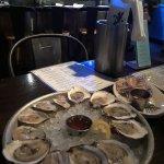 Foto de G&B Oyster Bar