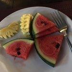 Photo of Rattana Beach Hotel