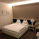 Photo of Hotel  Studio