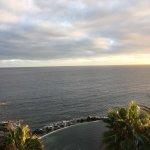 Foto de Quinta do Lorde Resort, Hotel & Marina