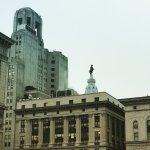 Photo de Holiday Inn Express Philadelphia-Midtown