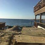 Sea Soul Hotel Foto