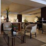 Foto de Radisson Hotel Santo Domingo