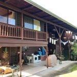 صورة فوتوغرافية لـ Aloha Guest House