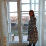 Fotografie: Art Hotel Praha