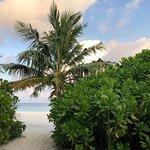 Bilde fra Amari Havodda Maldives