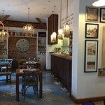 Foto de Casa Galos Hotel & Lofts