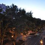Foto de Valenciaflats Centro Ciudad