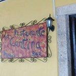 Photo of La Cantina Restaurante y Bar