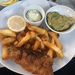 Photo of Fish!kitchen
